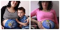 http://creatuembarazo.blogspot.com.es/2016/05/homenaje-las-madres-agradecimiento.html