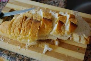 Bayat Ekmek Nasil Degerlendirilir