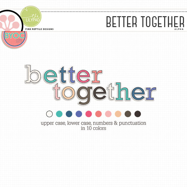 https://the-lilypad.com/store/Better-Together-Alpha.html