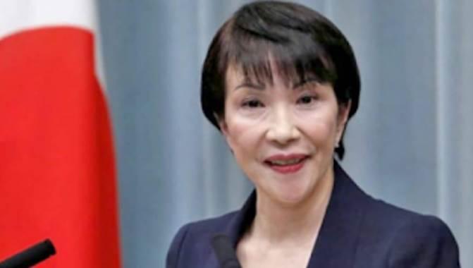 japan-female-prime-minister