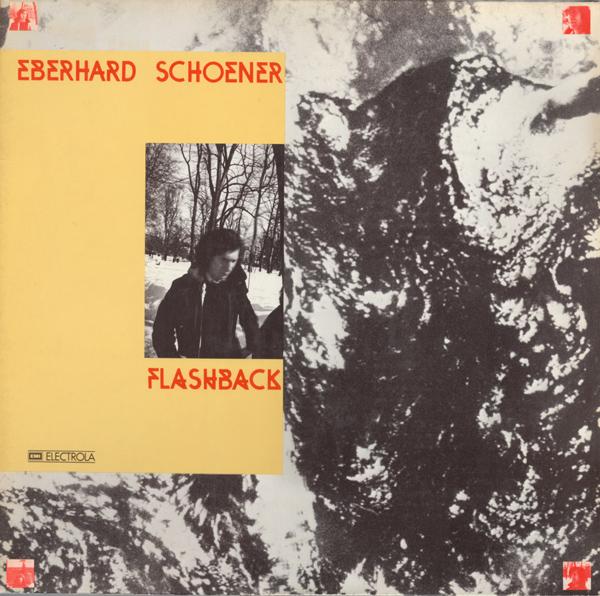 Eberhard Schöner
