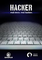 Hacker(Hacker )