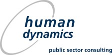 Hulla & Co Human Dynamics KG Recruitment Portal