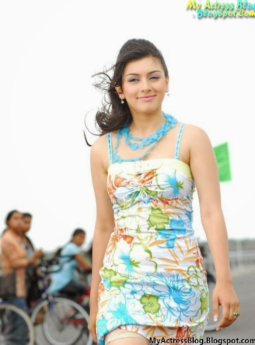 Hansika Nude Hd Images
