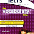 The Vocabulary Files C1 & C2 — FULL Ebook with Key Download #074