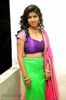 Actress Geethanjali Latest Photoshoot