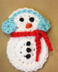http://translate.google.es/translate?hl=es&sl=auto&tl=es&u=http%3A%2F%2Fwww.repeatcrafterme.com%2F2012%2F11%2Fcrochet-snowman-applique-pattern.html