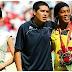 Ronaldinho y Riquelme jugarían gratis en el Chapecoense
