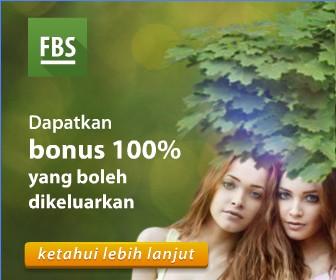 https://fbsmy.com/?ppk=fbsmarkets