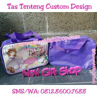 IMG 20170409 140218 404 Apa itu Souvenir Custom Design