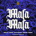Davido Ft The Flowolf, Peruzzi & Dremo - Mafa Mafa   Download Audio Mp3