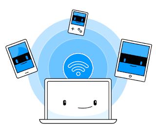 connectify pro full version