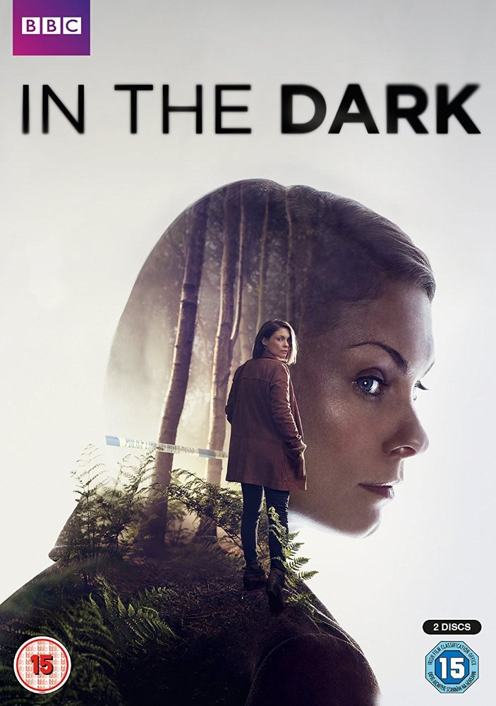 In the Dark (TV Series 2017)