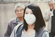 Jön a második hullám? Kínában vesztegzár alá vontak egy 600 ezer lakosú megyét
