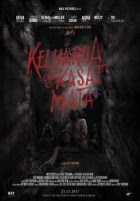 Download film Keluarga Tak Kasat Mata (2017) WEB-DL Full Movie Gratis