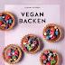 [Rezension] Vegan Backen
