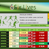 Six Lives: un sistema ridotto a vincita prefissata