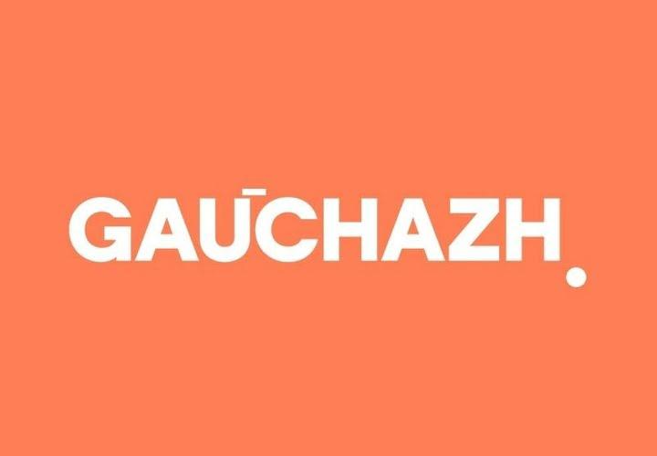 Radio Gaucha Brasil