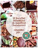 https://lachocolaterapia.blogspot.com/2020/01/chocolovers-magazine-recetas-saludables-con-chocolate.html