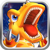 Game Digimon Digital World Apk Full Update Terbaru