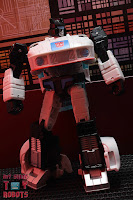 Transformers Studio Series 86 Jazz 19