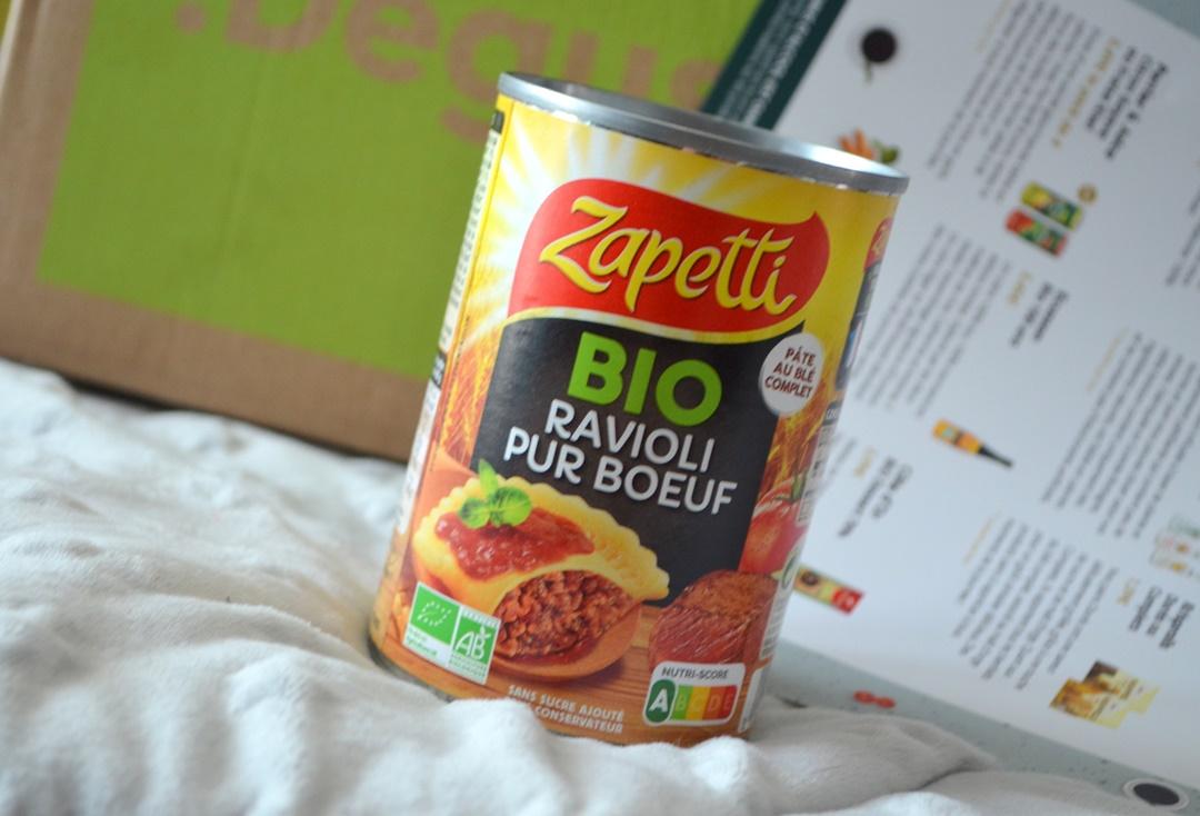 raviolis-pur-boeuf-bio-zapetti