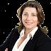 Carolina Varchi(Fdi): la tutela di vita e famiglia al centro della politica italiana