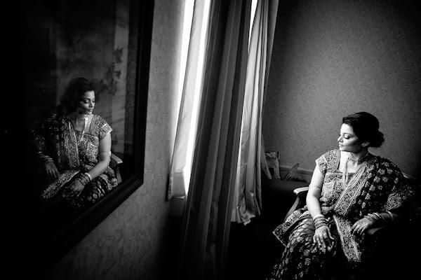 Asian ohio photography south wedding