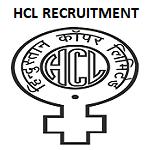 HCL ATT OTT Recruitment 2019