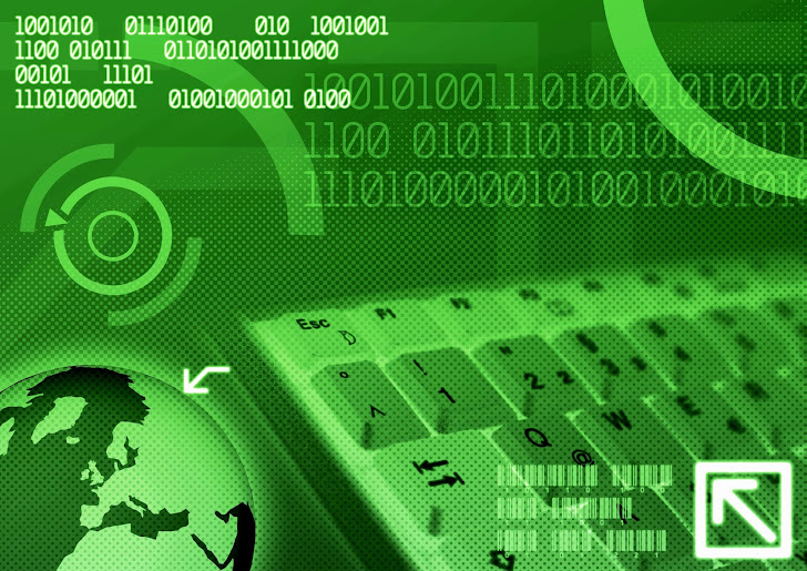 Java-Bot, a Cross-platform malware launching DDoS attacks from infected computers