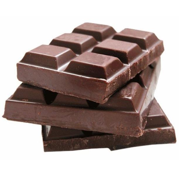 Gambar DCC, Dark Cooking Chocolate