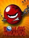 bowling wizard