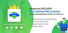 vpn apk premium free download