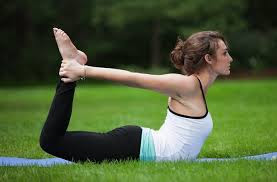 sport and fitness yoga poses that burn belly fat