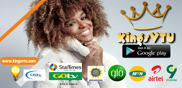 kingsvtu, xpino systems, xpino, nigeria, app