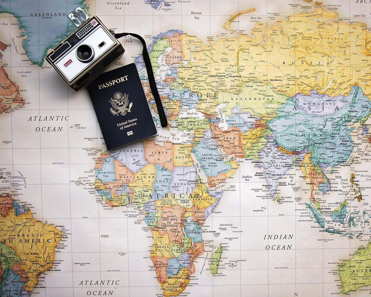 Dicas da Espanha - tudo o que você precisa saber antes de viajar