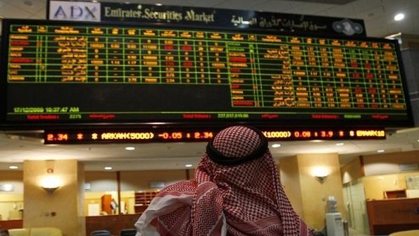 اول مستثمر سعودى يفوز في شركة في شركة الوليد بن طلال