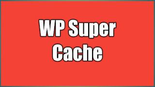 Wp-super-cache-plugin