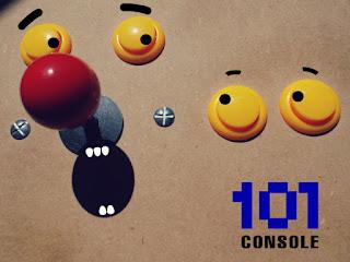 https://www.kickstarter.com/projects/1197450023/101-console