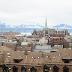 Switzerland Photo Diary