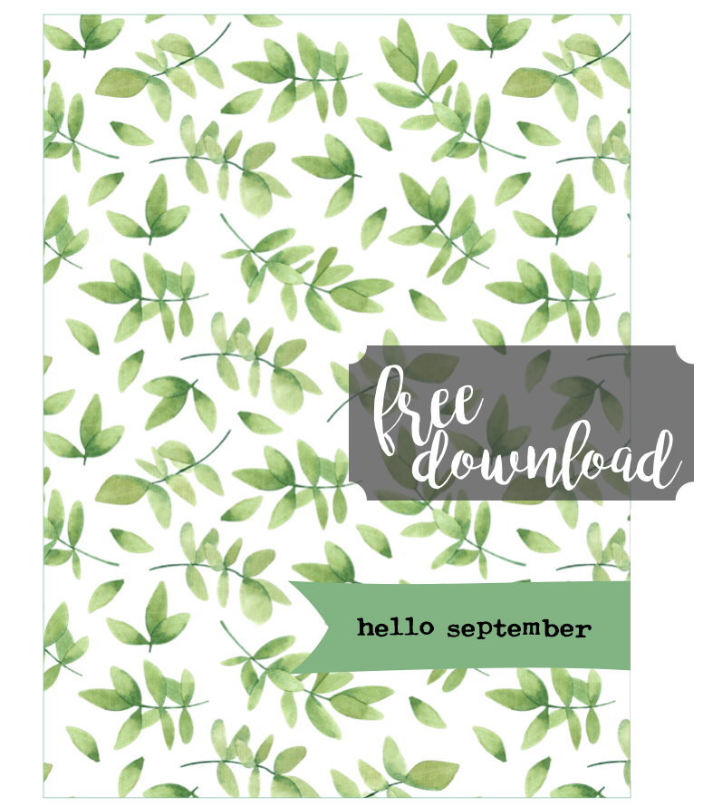 It is a graphic of Free Printable Journaling Cards intended for daily planner journal