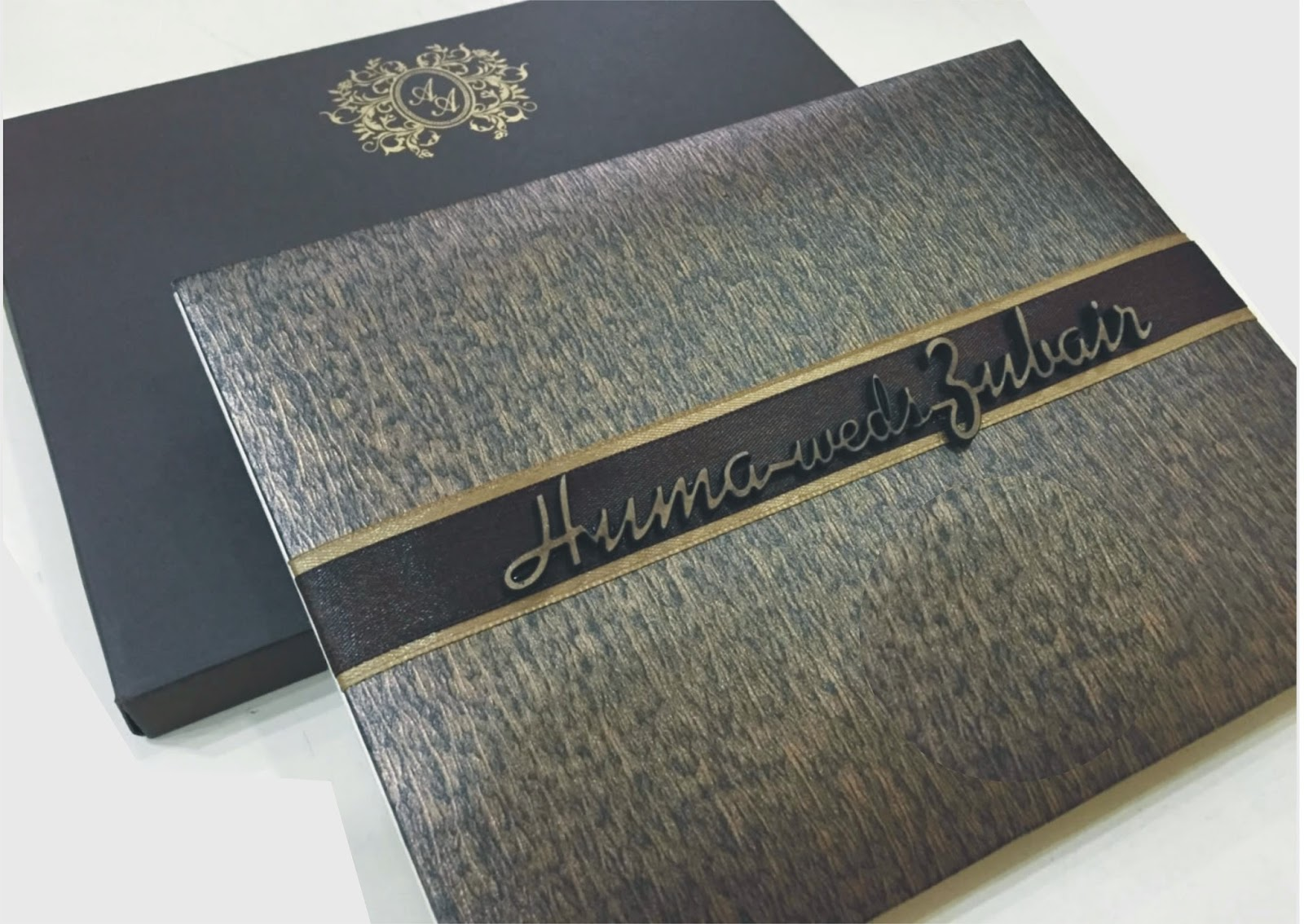 Wedding Cards And Invitation Cards At The Lowest Price In