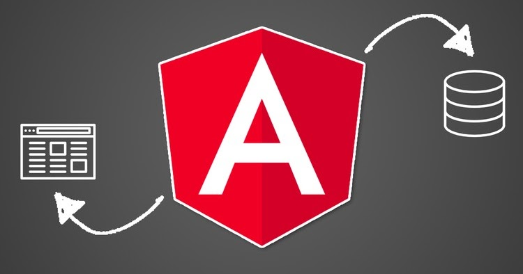 Top 5 Courses to Learn Angular Framework in 2019 - Best of Lot