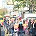 Pedagang Tolak Relokasi Penampungan Pasar Induk Wonosobo