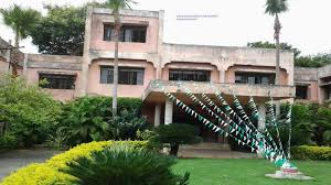 Govt Degree College Women L.B.S Colony ,Srikakulam, Andhra Pradesh- Placement Details