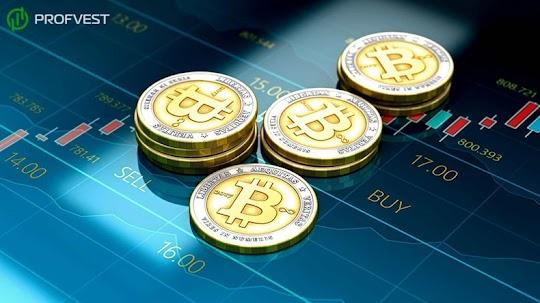 Новости рынка криптовалют за 17.02.20 - 21.02.20. Крупный выпуск USDT