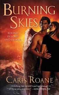 https://www.amazon.com/Burning-Skies-Guardians-Ascension-Paranormal-ebook/dp/B004OA639E/ref=la_B0043YWE1M_1_24?s=books&ie=UTF8&qid=1506285815&sr=1-24&refinements=p_82%3AB0043YWE1M