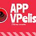 Nueva Aplicación Para Ver Películas Calidad Máxima VER en HD en Android