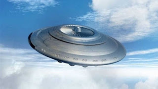 flying-saucers-ufo-aliens-superstition