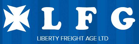 freightage отзывы